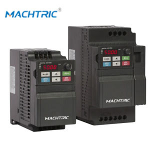 S900GS Compact Frequency Inverter/Variable Speed Drive pictures & photos