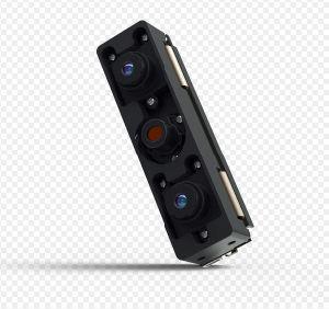 USB PC Camera
