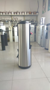 Stainless Steel Water Dispenser&Ss304 Water Dispenser pictures & photos
