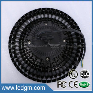 UFO High Bay LED Lighting Meanwell 200W with UL Ce Certificate pictures & photos