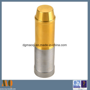Tin Ticn Coating Punches Mold Component Stamping Part (MQ004) pictures & photos