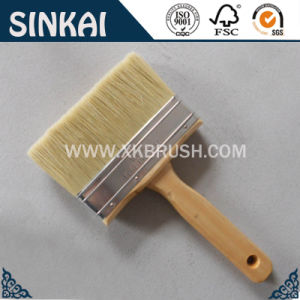 2017 Good Quality Ceiling Brush Wall Brush with Factory Price pictures & photos