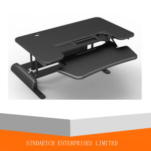 China Lift Table For Office Use China Lift Table Lift Desk - Table for office use