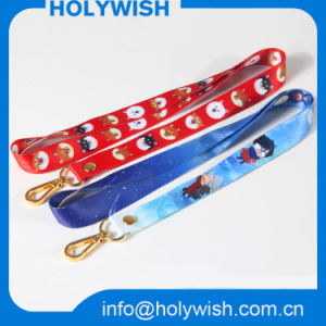 Fashion Medal Lanyard with Whistle Custom Cheap Wholesale
