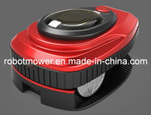 Denna Intelligent Lawn Mower, Popular in European