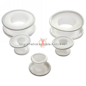 Band/Silicon/Disposable /Wound Protector - B Type pictures & photos