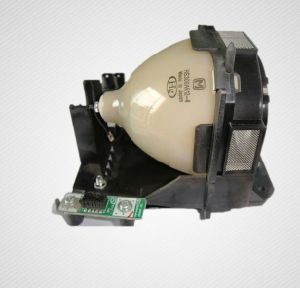Projector Lamp for ET-LAD60W