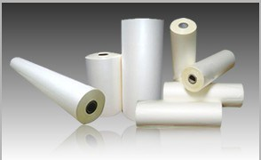 High Quality Pet Film/Polyester Film From China Manufacturer
