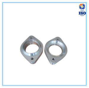 CNC Metal Casting and Forged Custom Forging Part pictures & photos