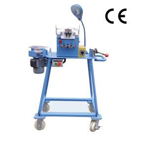 Welder Wire | China Precise Steel Wire Butt Welder Unj G01 1 5b China Wire