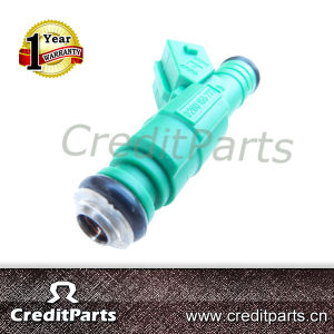 Bosch 0280155777 Holden Commodore Fuel Injector Vt Vx Vy V6 3.8L (CFI-55777) pictures & photos