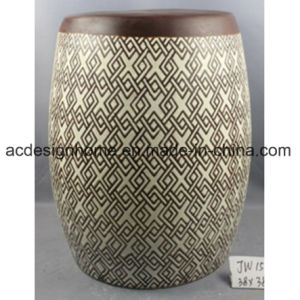 Magnificent Best Price Chinese Retro Stylish Fascinating New Design Ceramic Garden Stool Andrewgaddart Wooden Chair Designs For Living Room Andrewgaddartcom