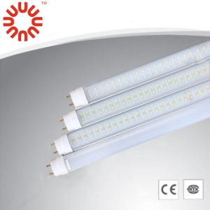 LED Fluorescent Tube Lights T8 pictures & photos