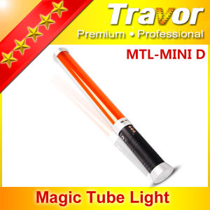 Travor LED Light Wand for Video Shooting