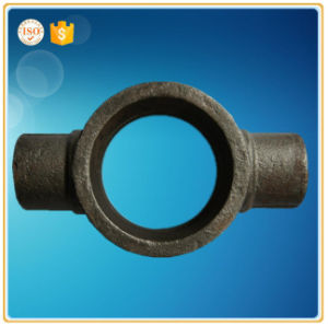 Customized Forging Blank Part Stainless Steel Forging Part