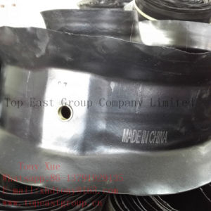 Super Quality Long Life Tyre Flaps with Size 900/1000-20 750/825-15, 750/825-16 pictures & photos