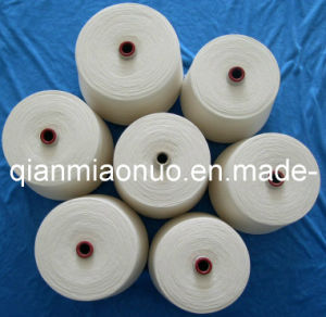 20s Cotton Yarn/100% Cotton Combed Yarn pictures & photos