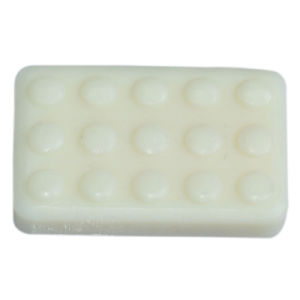 Massage Hotel Soap (HSM30)
