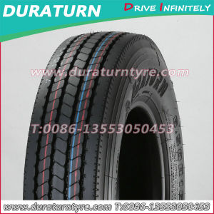 The Latest Top Quality Truck Tire, Truck Tires, Truck Tyre, Truck Tyres pictures & photos