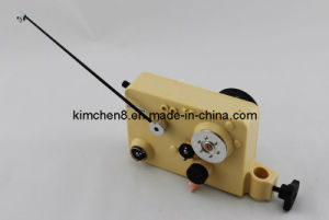 Magnetic Tensioner (MT-400) Coil Winding Wire Tensioner pictures & photos