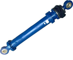 Best Price Hydraulic Cylinders, Hydraulic Cylinders Manufacturer pictures & photos