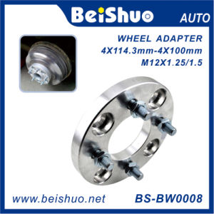 Hot Sale Wheel Spacer Custom Wheel Adapter pictures & photos