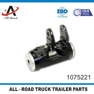Volvo Truck Parts >> China Volvo Truck Parts Driver Cab Suspension China Volvo Truck