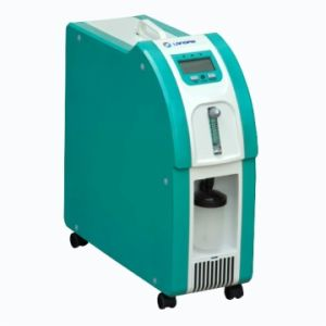 Oxygen Concentrator (Model M04.02003) pictures & photos
