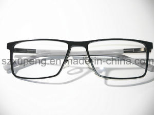 Hot Sale Commercial Full Rim Aluminum Glasses Frame