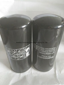 558000301 Boge Oil Filter pictures & photos