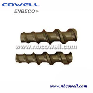 Professional Screw Made in China