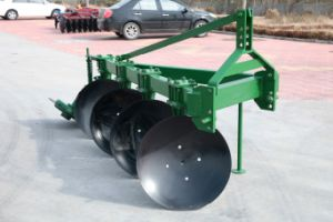 High Quality Agricultural Harrow Disc Plough pictures & photos