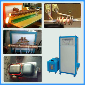 Induction Heating Equipment for Hardware Tool (JLC-120KW) pictures & photos