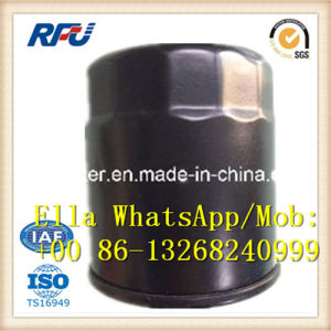 (OEM# 90915-YZZD2) Oil Filter for Toyota in High Quality pictures & photos
