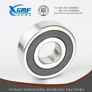 China Deep Groove Ball Bearing(Mr63/Mr63zz/Mr63-2RS_
