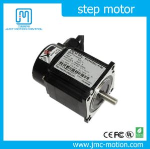 Closed Loop Hybrid Step Servo Motor 2 Phase NEMA 23 High Speed pictures & photos