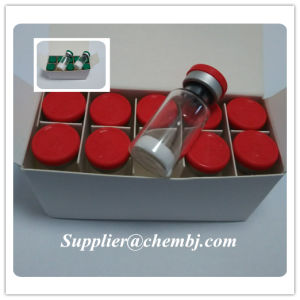 China Top Quality Peptide Hormone Tb500 for Building Musle