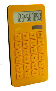 China Recycle Calculator, Recycle Calculator Manufacturers