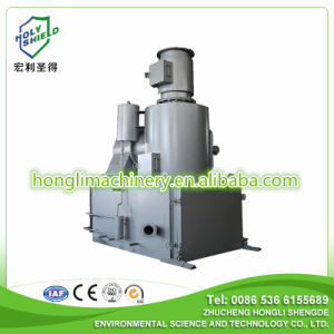 Best Quality Animal Carcass Incinerator pictures & photos