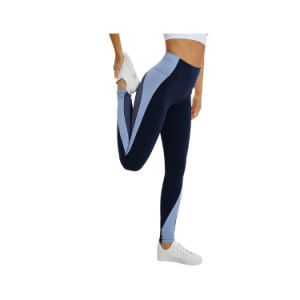 cdc51585d7f0ce China Fitness Yoga Pants, Fitness Yoga Pants Manufacturers, Suppliers,  Price | Made-in-China.com