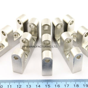 Customized Stainless Steel E Hinge Home Cabinet Door Bearing Cabinetlash Hinges And Window