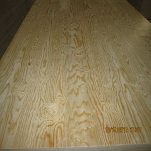 BB/CC Commercial Plywood for Furniture, Packing and Construction