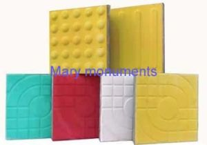 Brick / Tile / Cement Brick (02)