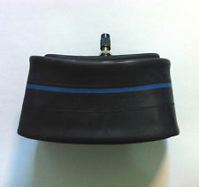 High Quality 275/300-21 Motorcycle Tube pictures & photos