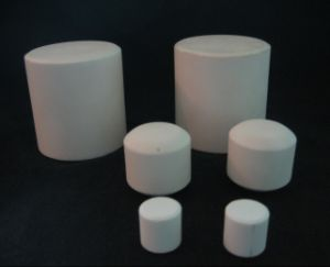 Alumina Ceramic Cylinder for Ball Mill pictures & photos