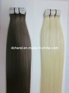 Chinese Human Hair Extension