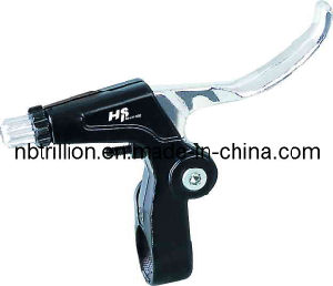 Bicycle Brake Lever (HX-B01)