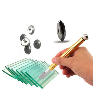 China Glass Cutting Tools for Sale, Tool for Cutting Glass - China Glass  Cutting Tool, Glass Cutter Tool