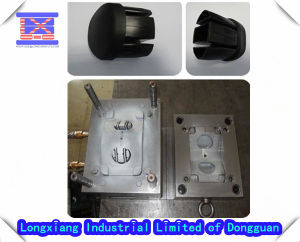 High Quality Plastic Injection Mould Plastic Part-Plastic Tooling-Plastic Injection Mould pictures & photos