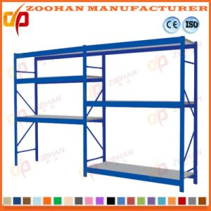 Industrial Metal Warehouse Garage Shelving Storage Pallet Racking (Zhr232) pictures & photos